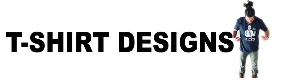 t designs.jpg
